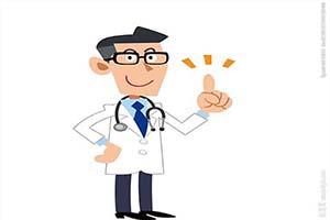 白斑病怎么治疗-如何避免遗传